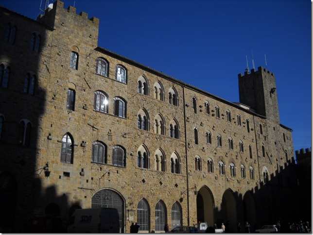 Assisi Volterra 173