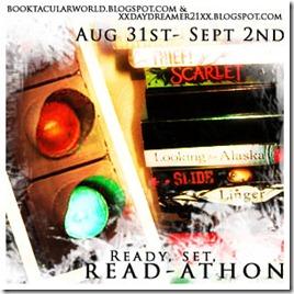 readathon2