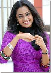 namitha_pramod_nice_photo