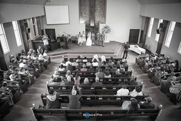 BandePix Wedding Photography 28