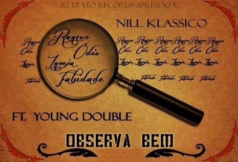 Nill-Klassico-Observa-Bem-Feat-Young-Double1