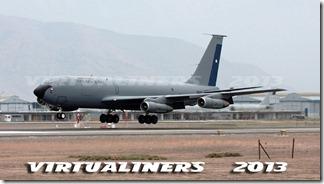 SCEL_V284C_Centenario_Aviacion_Militar_0118-BLOG