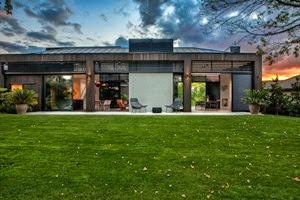 Casa-Godden-Cres-Dorrington-Architects-1