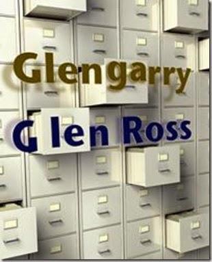 GlengarryLogo2