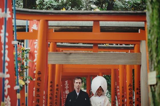 sammblake_tokyo_japan_shinto_wedding_0911