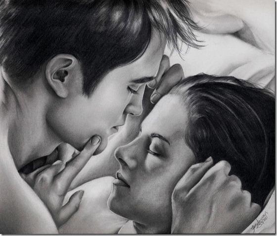Edward Cullen (21)