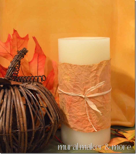 Easy-candle-craft-20