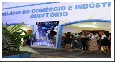 Filme-Renúncia-200-pessoas-se-convertem-a-Cristo-na-semana-de-estreia1