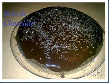 Bolo Guloso de Chocolate (1)