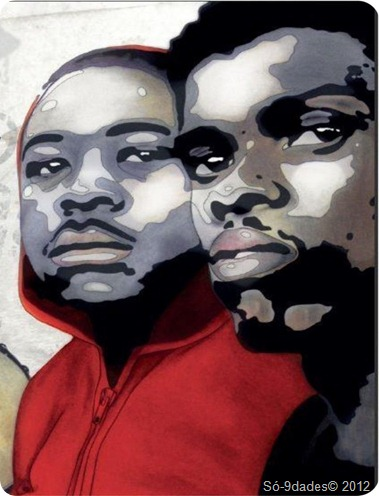 black_motion_-_talking_to_the_drums-copy