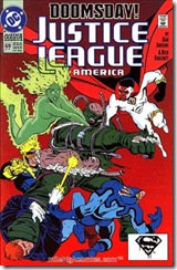 P00144 - 144 - JLA #69