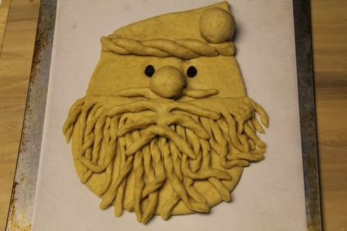 golden-santa-bread_402