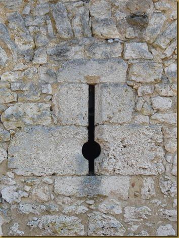 chateau fourgeres-sur-bievres5