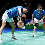 All England Finals 2012 - _MG_5314.jpg