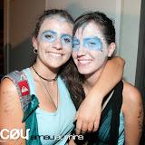 2013-07-20-carnaval-estiu-moscou-394