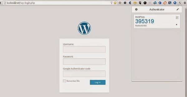 wordpress-login-with-google-authenticator-chrome-app.jpg