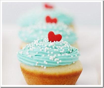 Muffins_9
