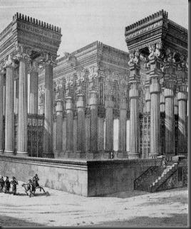 Persepolis_rendering_old