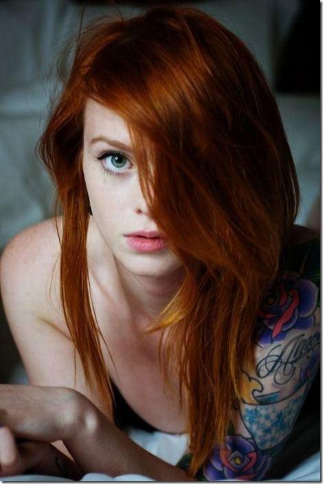 random-hot-girls-39