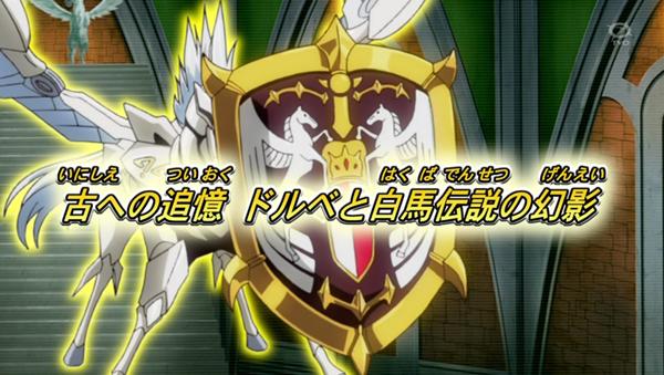 1000px-ZEXAL_Episode_100