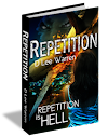 Repetition now at Smashwords and B&N