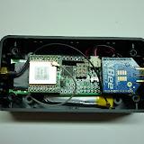 Arduemetry V2.0 - P1010939.JPG