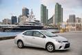 New-2014-Toyota-Corolla-1