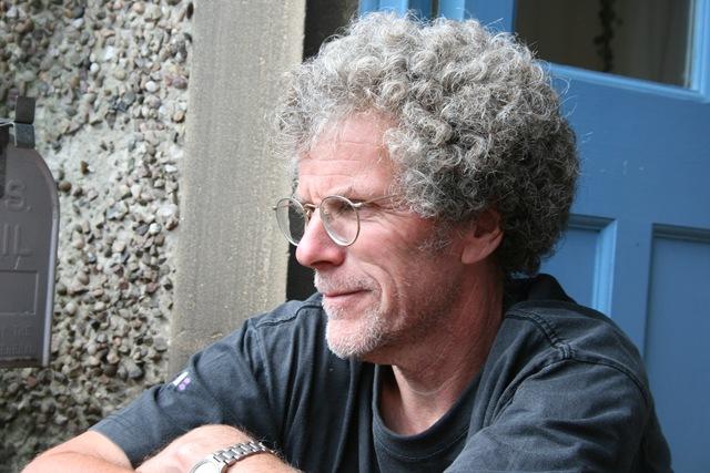 Dave Aug 09