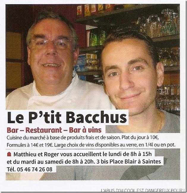 Mathieu0001