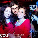 2014-03-01-Carnaval-torello-terra-endins-moscou-37