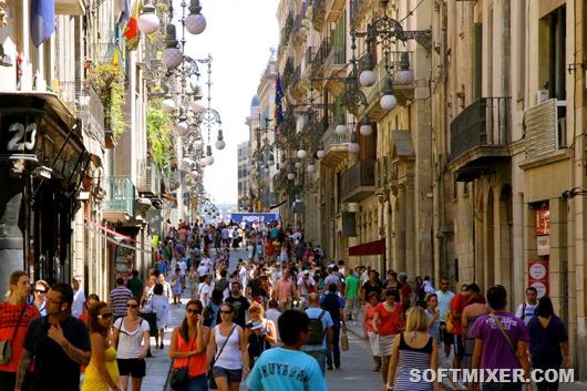 Barcelona2(2)