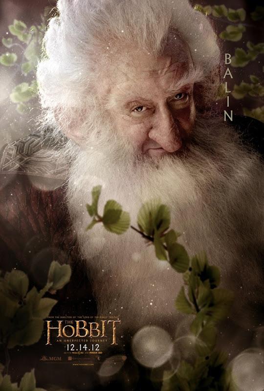 poster-balin-hobbit-desbaratinando