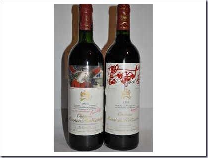 vinhos70bleilao
