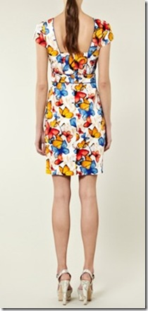 WH butterfly dress2