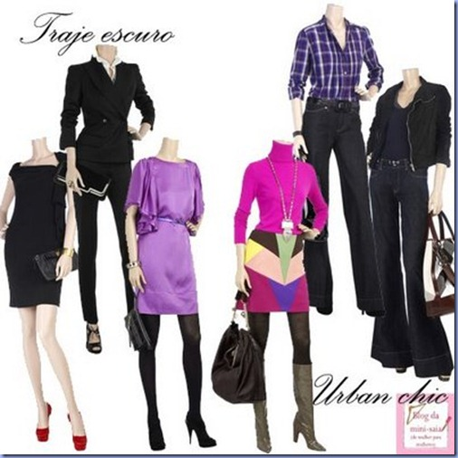 dress_code1[1]