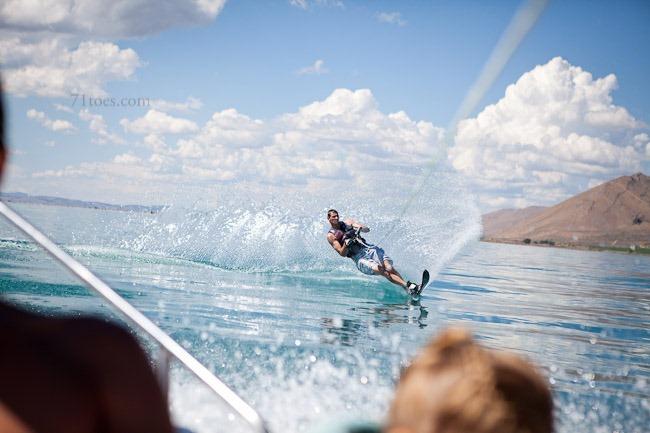 2012-07-16 waterskiing 55017