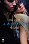 a-mediadora-livro3
