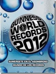 Cubierta Guinness2012 krasis