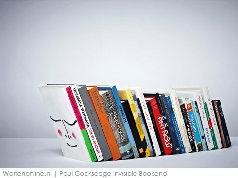 invisible-bookend-Paul-Cocksedge-1