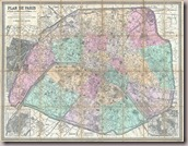 49-plan-de-paris-en-1882-par-eugene-andriveau-goujon