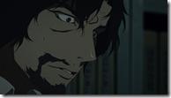 Zankyou no Terror - 04.mkv_snapshot_18.01_[2014.08.01_15.23.36]