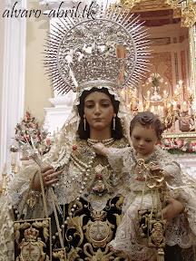 FELICITACION-16-JULIO-VIRGEN-DEL-CARMEN-CORONADA-DE-MALAGA-ALVARO-ABRIL-2012-(21).jpg