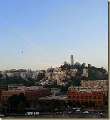 20150128_Coit tower (Small)