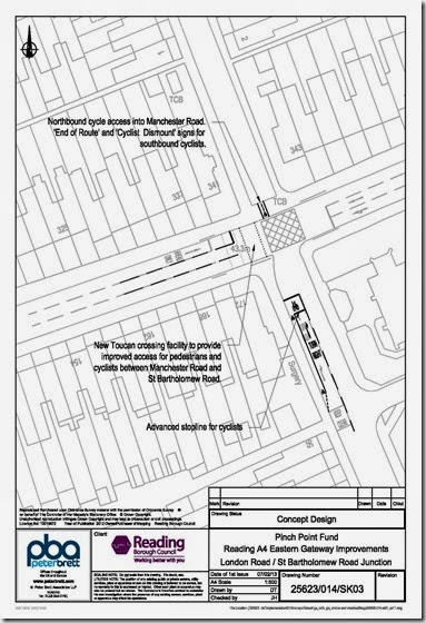 RBC-Pinch-Point-A4-London-Road(2)-page-001