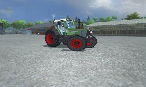 fendt-818-favorit-turbomatik-mod-fs2013