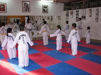 Examen Gups Dic 2009 - 014.jpg