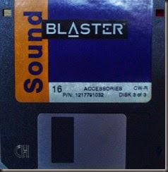 disk6 accessories