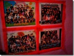 C360_2011-10-09 19-50-38