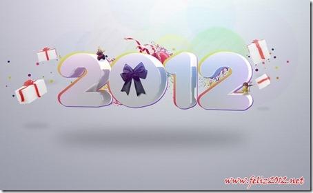 2012-Wallpaper-present