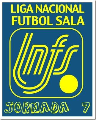 logo LNFS7